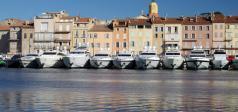 Saint Tropez Exclusive