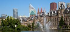 The Hague Exclusive