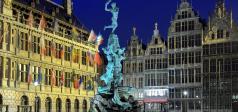 Antwerp Exclusive